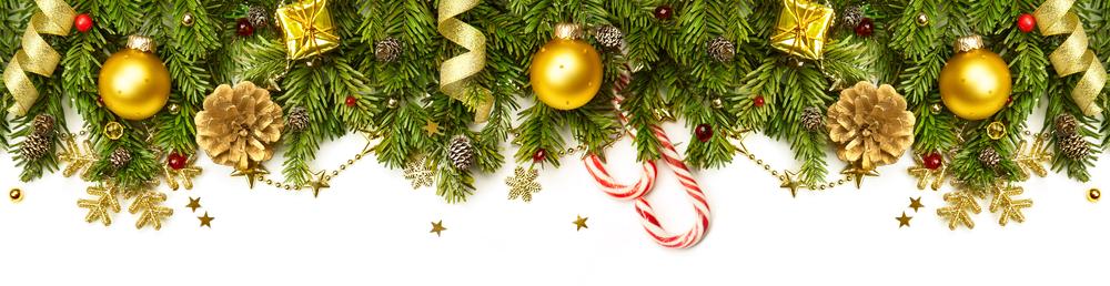 NAGK Closed for Christmas Holidays