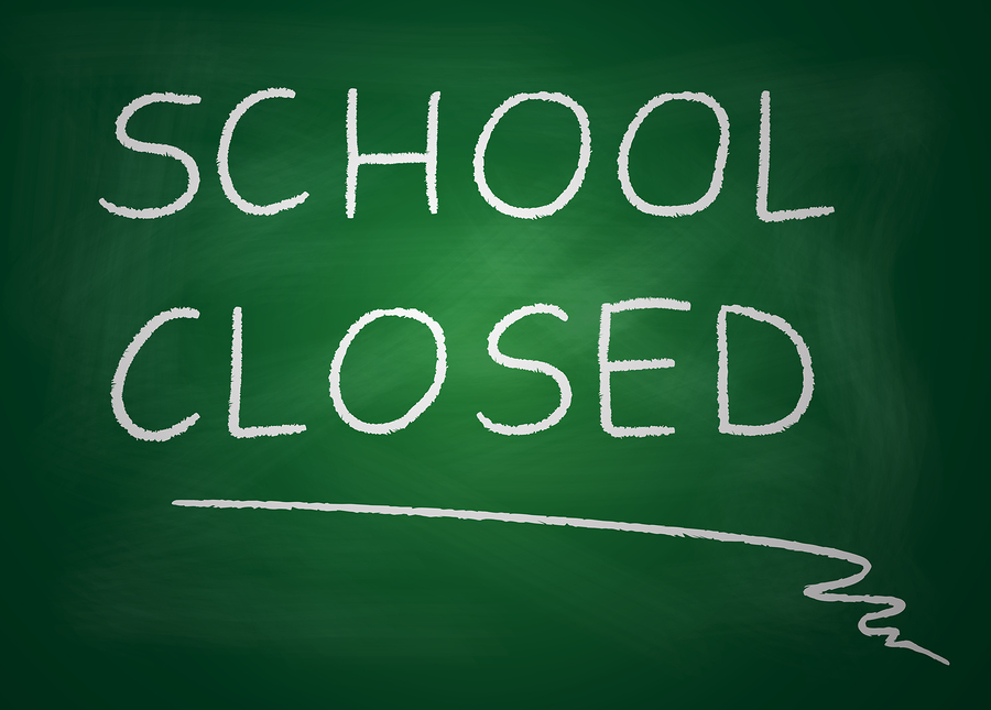 No School February 17, 2020 STAT